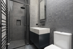 tuppen bathroom 2
