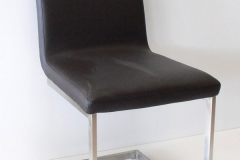 NEXUS CHAIR