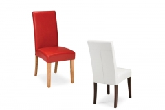 oxford-dining-chairs-a