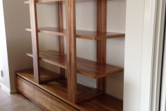 piper wall unit