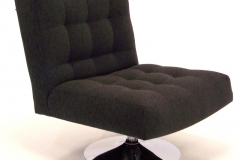CLIPPER CHAIR