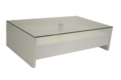 KOVAC COFFEE TABLE