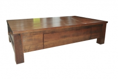 KYNETON COFFEE TABLE