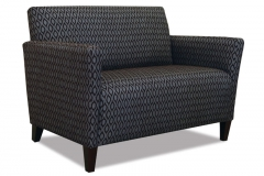 MADRID ACCENT CHAIR
