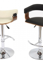 1_harley-stool-group