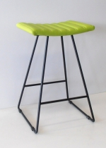 BINDY STOOL