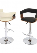 harley-stool-group