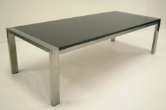 DERWENT TABLE