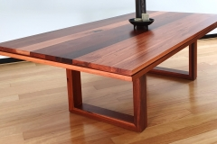 nora blackwood table