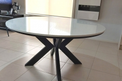 vittoria table